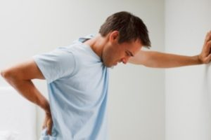 Dieta dopo emorroidi di eliminazione