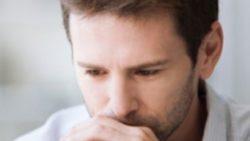 I sintomi delle ragadi anali impariamo a riconoscerle