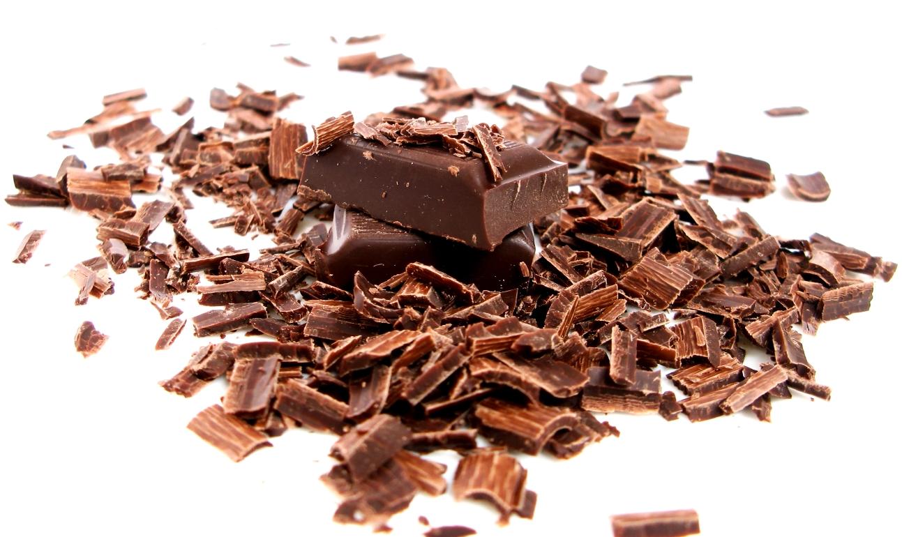 cioccolato-dieta.jpg