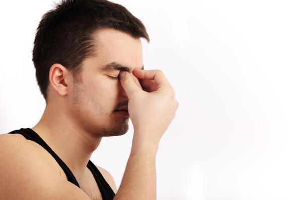 Se le emorroidi influenzano una potenzialità di uomini