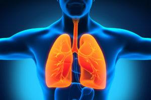sintomi della insufficienza respiratoria