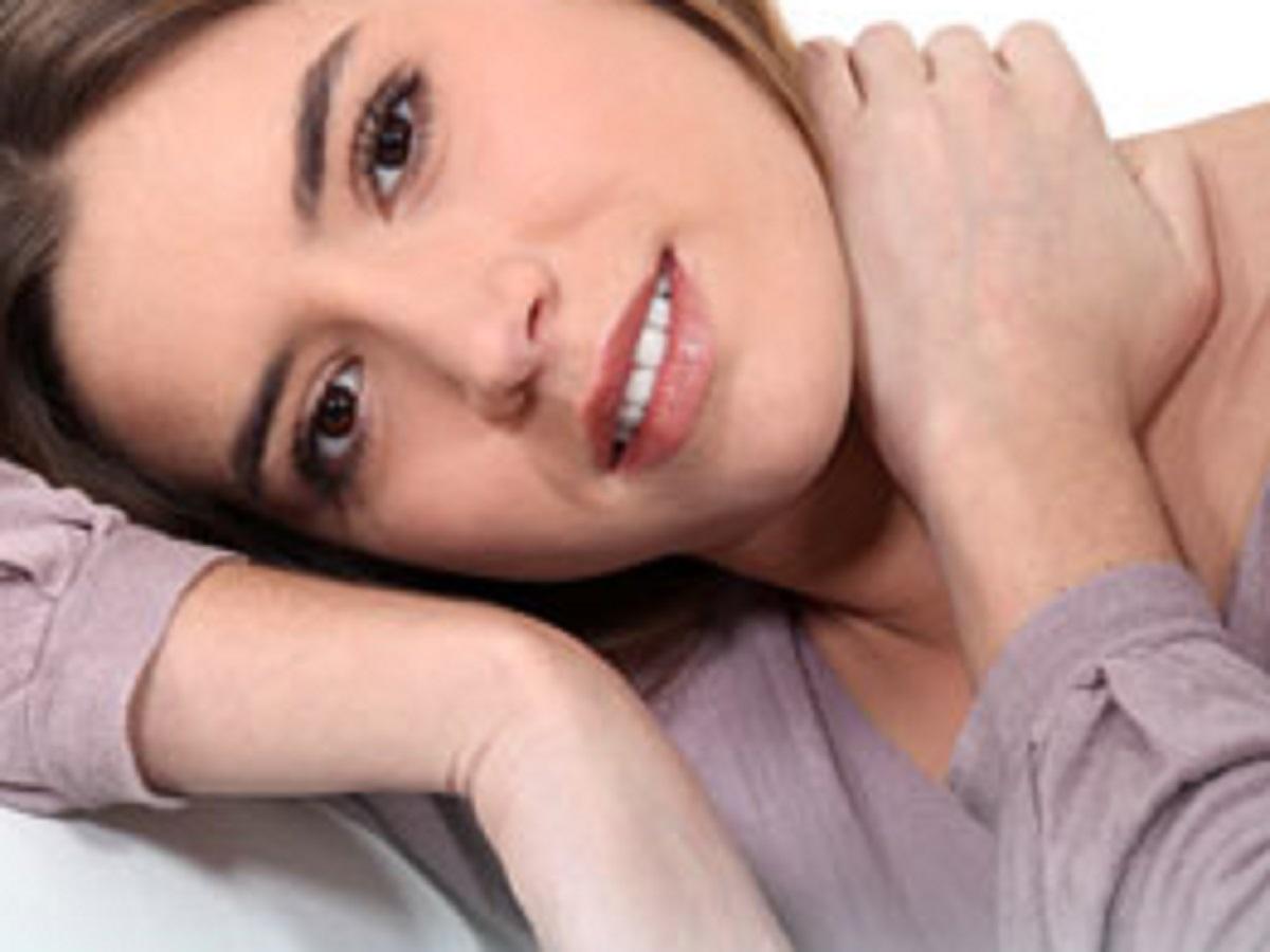 Il varicosity come togliere hypostasis