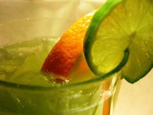 Problema di dipendenze da alcool