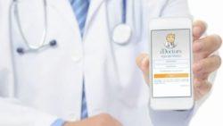 App medici iDoctors