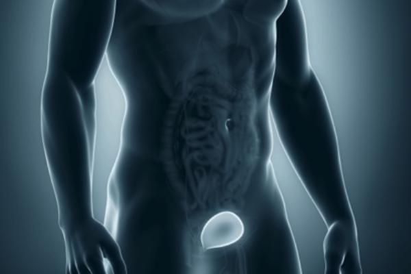 Trombosi e medicine di ulcere trophic