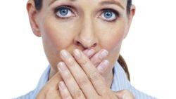 L'ascesso perianale: una fastidiosa infezione
