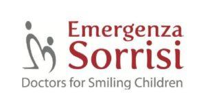 ONG Emergenza Sorrisi