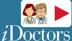 Video pagina medico iDoctors