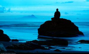 meditazione_fa_bene