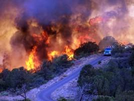 patologie da incendio