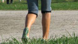 sintomi della vasculite