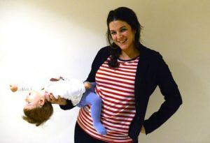 Oppiacei in gravidanza foto articolo