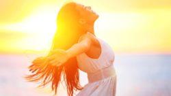 La chimica della felicità scopriamo i segreti per essere sempre allegri