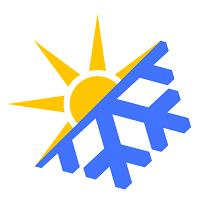 aria condizionata climatizzatore
