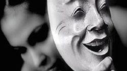 Schizofrenia sintomi