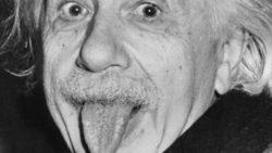 Disturbi alla lingua