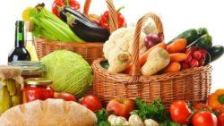 Colelitiasi la dieta corretta per la prevenzione