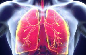 Asma e broncopneumopatia cronica ostruttiva (Bpco)