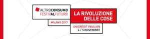 Recensioni sui medici nel Web italiano: iDoctors all'evento di Altroconsumo